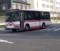 20161011_075822 御幸本町西交差点 - 名鉄バス 850-720