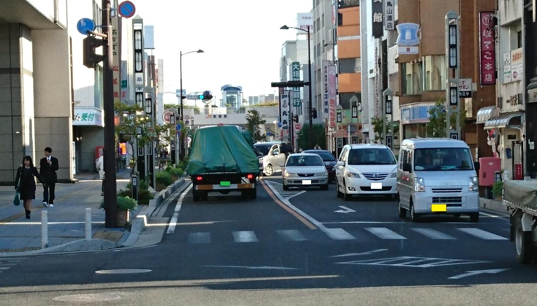 2016.10.18 名鉄バス (4) えきまえどおり 1540-880