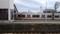 2016.10.23 古井から矢作橋まで (11) 1920-1080