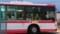 2016.10.23 名鉄バスで坂戸まで (9) 坂戸バス停 - 名鉄バス