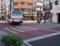 2016.10.24 (10) 御幸本町交差点を右折する名鉄バス 1400-1080