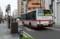 2016.10.28 あさ (12) 御幸本町交差点 - 名鉄バス 1660-1080