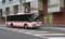 2016.10.28 あさ (13) 御幸本町西交差点 - 名鉄バス 800-480