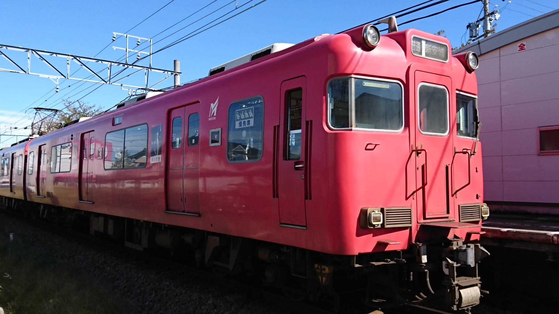 2016.10.29 古井 (4) しんあんじょういきふつう 1920-1080