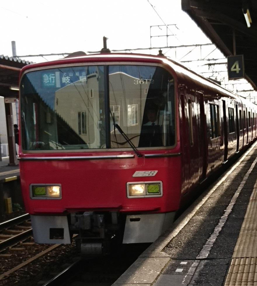 2016.10.31 あさ (7) しんあんじょう - 犬山経由岐阜いき急行 880-980
