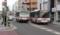 2016.11.8 (2) 御幸本町交差点 - 名鉄バス 800-460