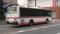 2016.11.8 (3) 岡崎信用金庫あんじょう支店 - 名鉄バス 800-450