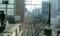 2016.11.12 大阪環状線 (1) 天王寺いきふつう - 鶴橋しゅっぱつ 1790-1080