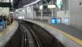 2016.11.12 高野線 (25) なんばいき各停 - なんば