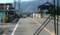 2016.11.16 大垣多良線 (12) 小畑橋(はし)1870-1080