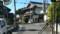 2016.11.16 大垣多良線 (37) 下多良-祢宜上間 1900-1080