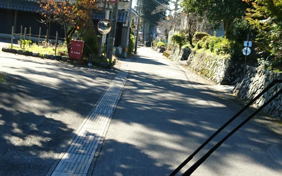 2016.11.16 大垣多良線 (42) 宮 1120-700