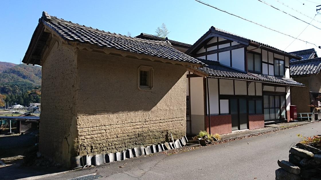 2016.11.16 上石津 (38) 宮
