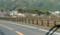 2016.11.16 大垣多良線 (50) 牧田川わたる(和田-萩原間)800-470
