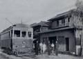 起駅(ヰキペディア) 993-703