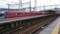 2016.12.4 (6) 矢作橋 - 留置電車(3528+3512)1920-1080