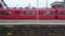 2016.12.4 (8) 矢作橋 - 留置電車(3512)800-450