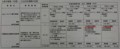 2016.12.6 あんじょうし総合計画 - 実施計画 - しんあんじょう 1480-605