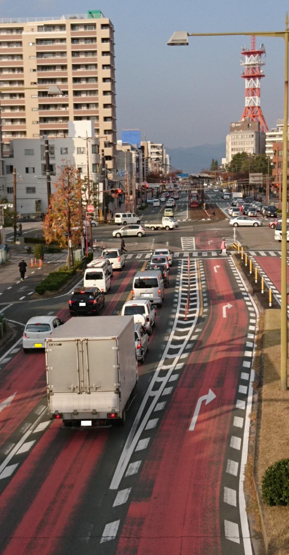 2016.12.9 豊橋 (5) 新川交差点 1000-1920
