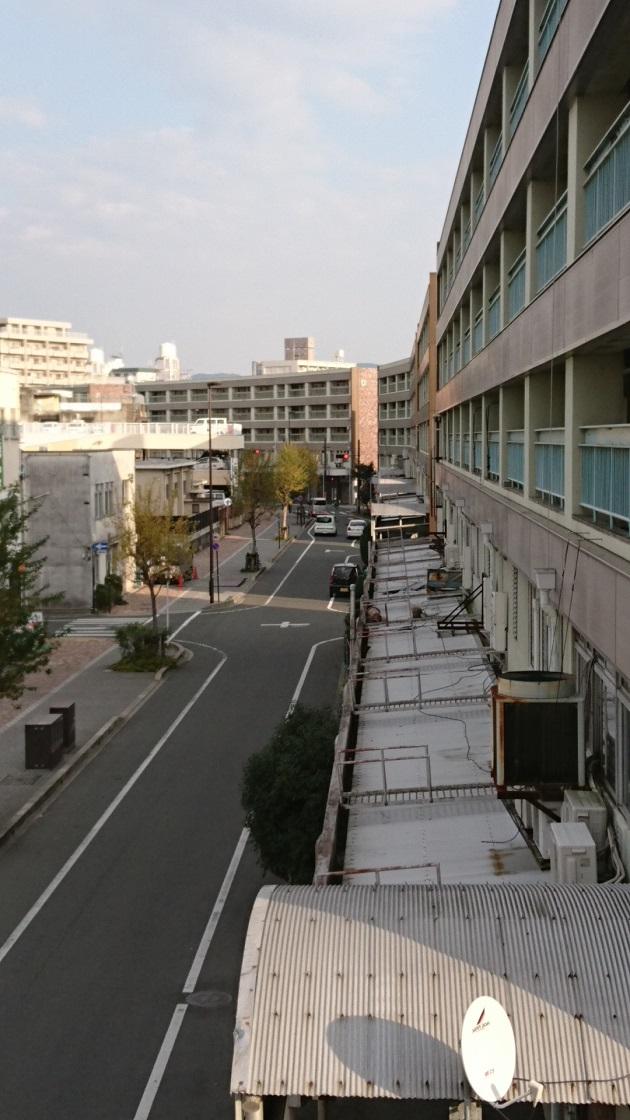 2016.12.9 豊橋 (6) 水上商店街 630-1120
