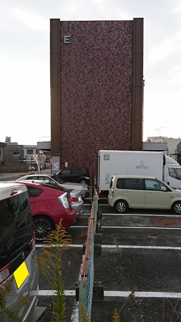 2016.12.9 豊橋 (7) 水上商店街 630-1120
