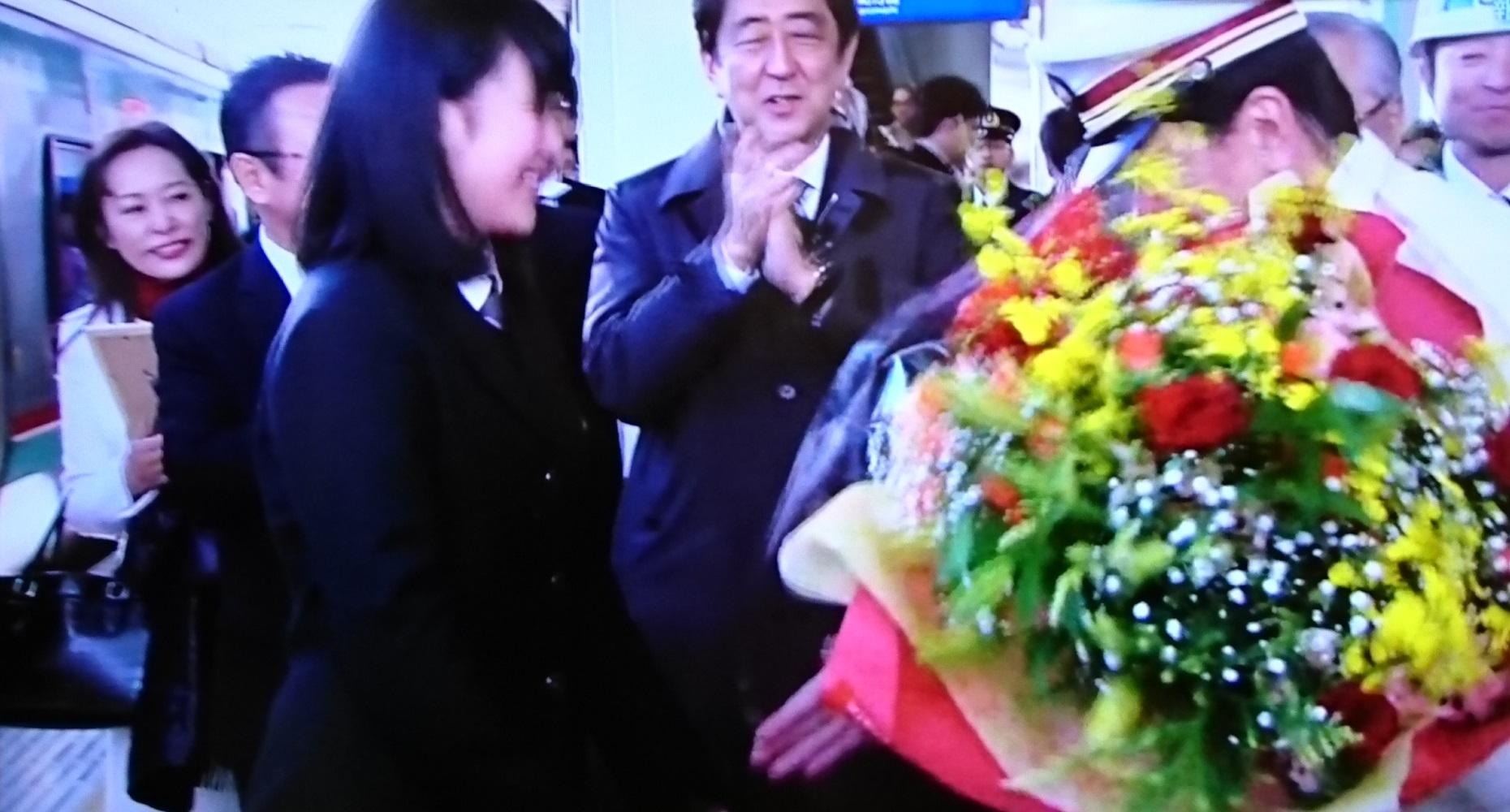 2016.12.10 常磐線再開 (3) 1860-1000