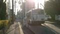 2016.12.12 市役所・文化センターバス停 - あんくるバス
