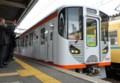 一畑電車7000系(あさひ)01 620-430