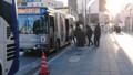 2016.12.14 あんじょうえきまえ (2) あんくるバス 1920-1080