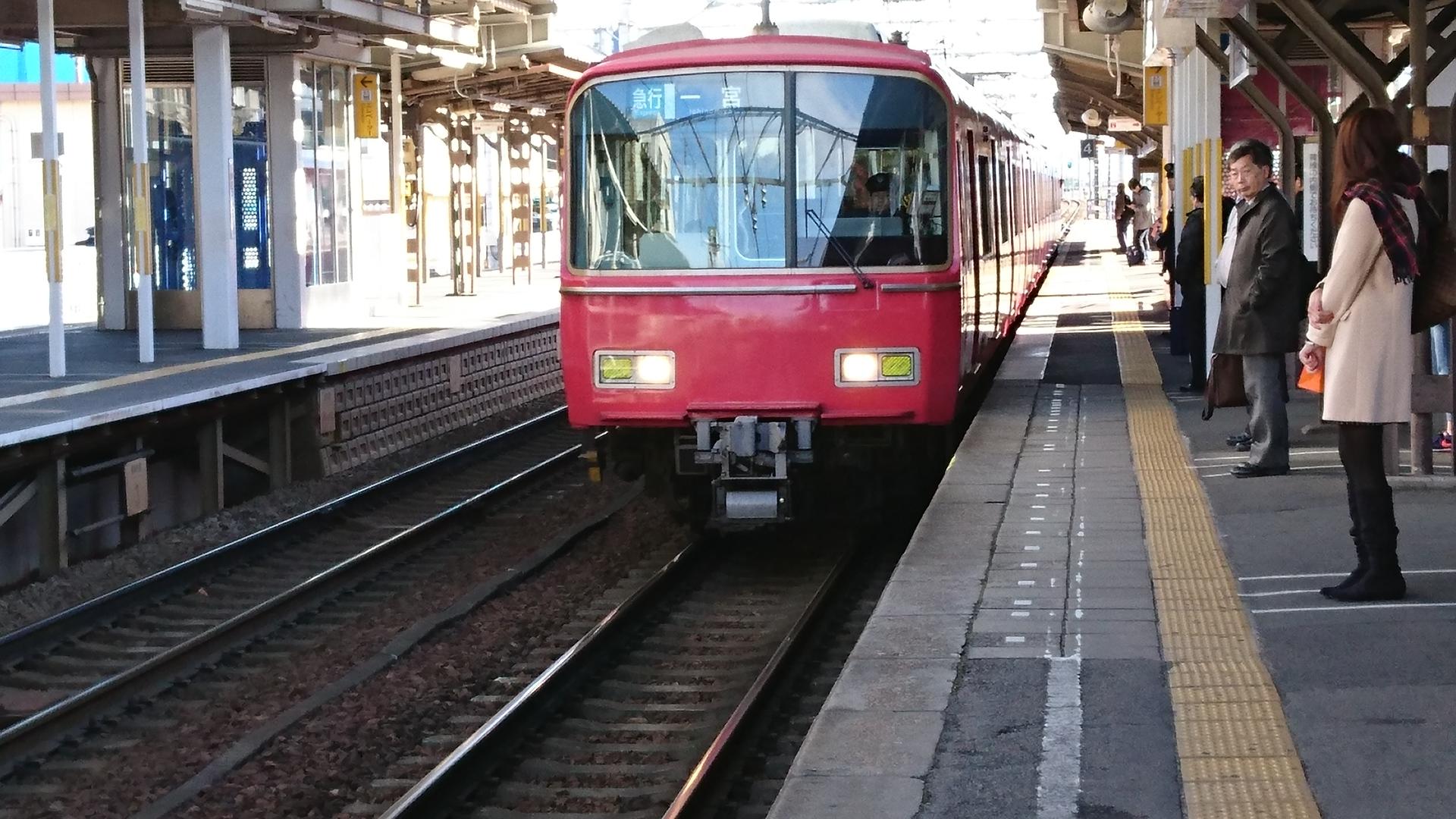 2016.12.14 (5) しんあんじょう - 一宮いき急行(6518)1920-1080