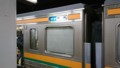 2016.12.14 中央線 (1) 金山 - 瑞浪いき快速