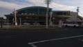 2016.12.14 春日井 (14) 駅舎(みぎ60度から)1920-1080