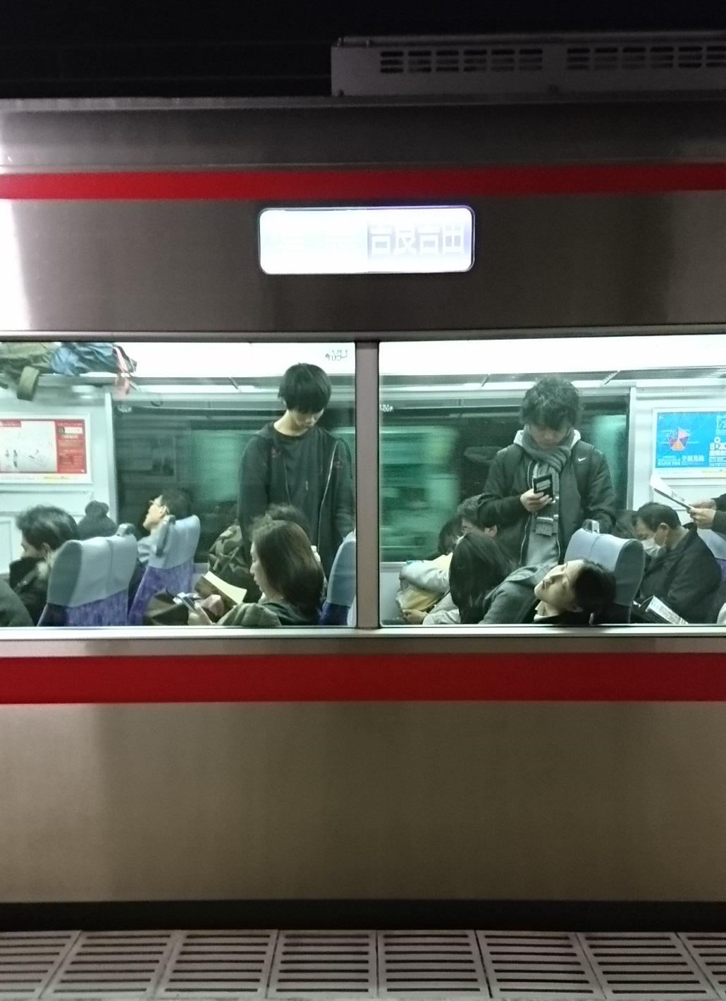 2016.12.14 みなみあんじょう - 吉良吉田いき準急 (3) 1030-1420