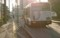 2016.12.19 市役所・文化センターバス停 1720-1080