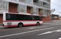 2016.12.20 けさの名鉄バス (3) アンフォーレ 1680-1080