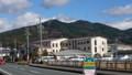 2016.12.23 井伊谷 (6) 三岳城 1600-900