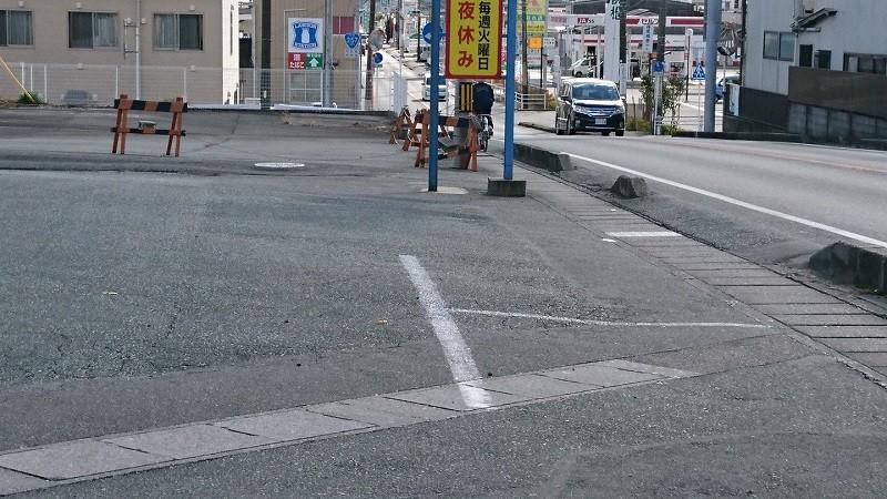 2016.12.23 井伊谷 (14) 井伊谷交差点 800-450