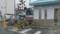 2016.12.27 あさ (2) 古井 - 弥富いきふつう 800-450