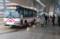 2016.12.27 あさ (101) 更生病院 - 名鉄バス 1660-1080