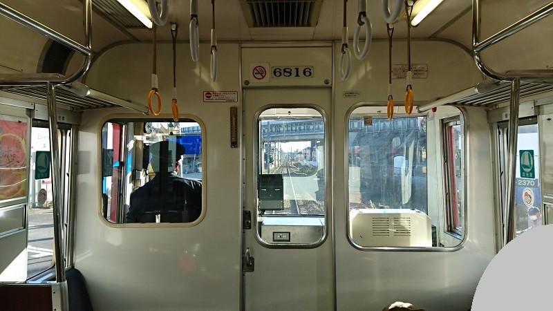 2016.12.30 のりおさめ (2) 西尾いきふつう - 古井 800-450