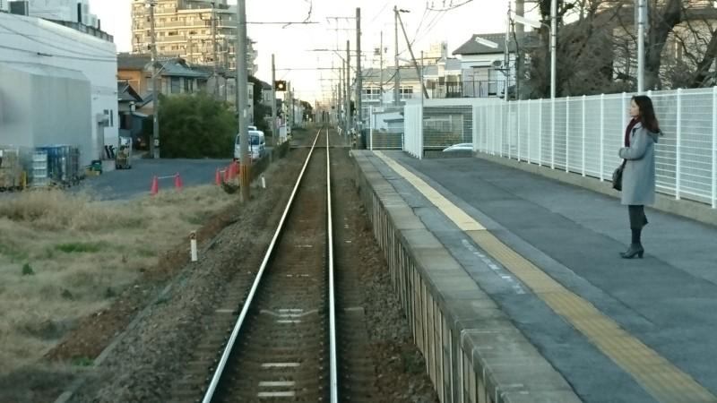 2016.12.30 のりおさめ (14) しんあんじょういきふつう - 古井 1920-1080