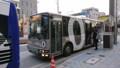 2017.1.6 (5) あんじょうえきまえ - あんくるバス 1920-1080