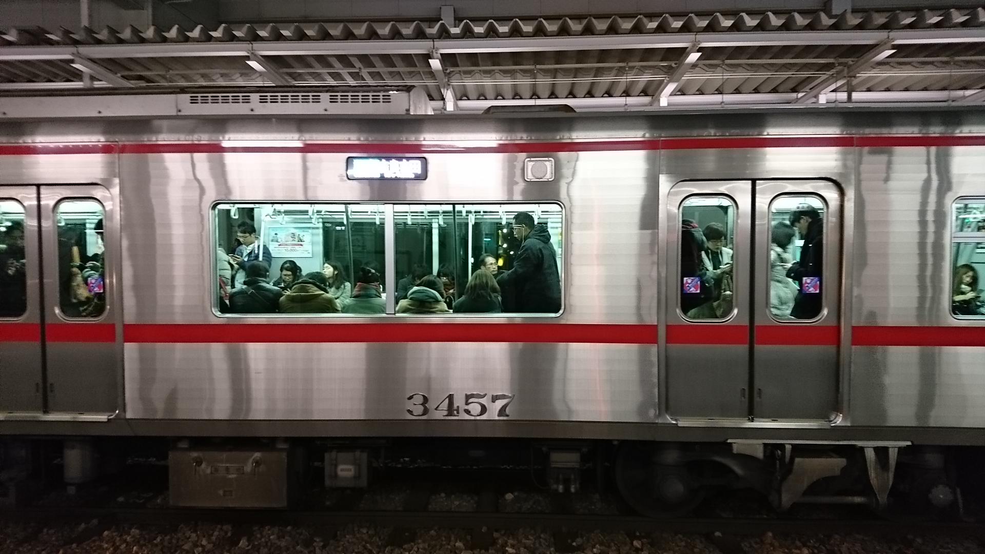 2017.1.6 (8) しんあんじょう - 吉良吉田いき準急 1920-1080