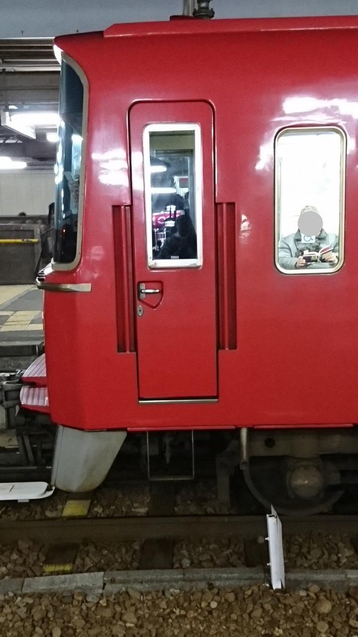 2017.1.6 (12) しんあんじょう - 岩倉いきふつう 720-1080