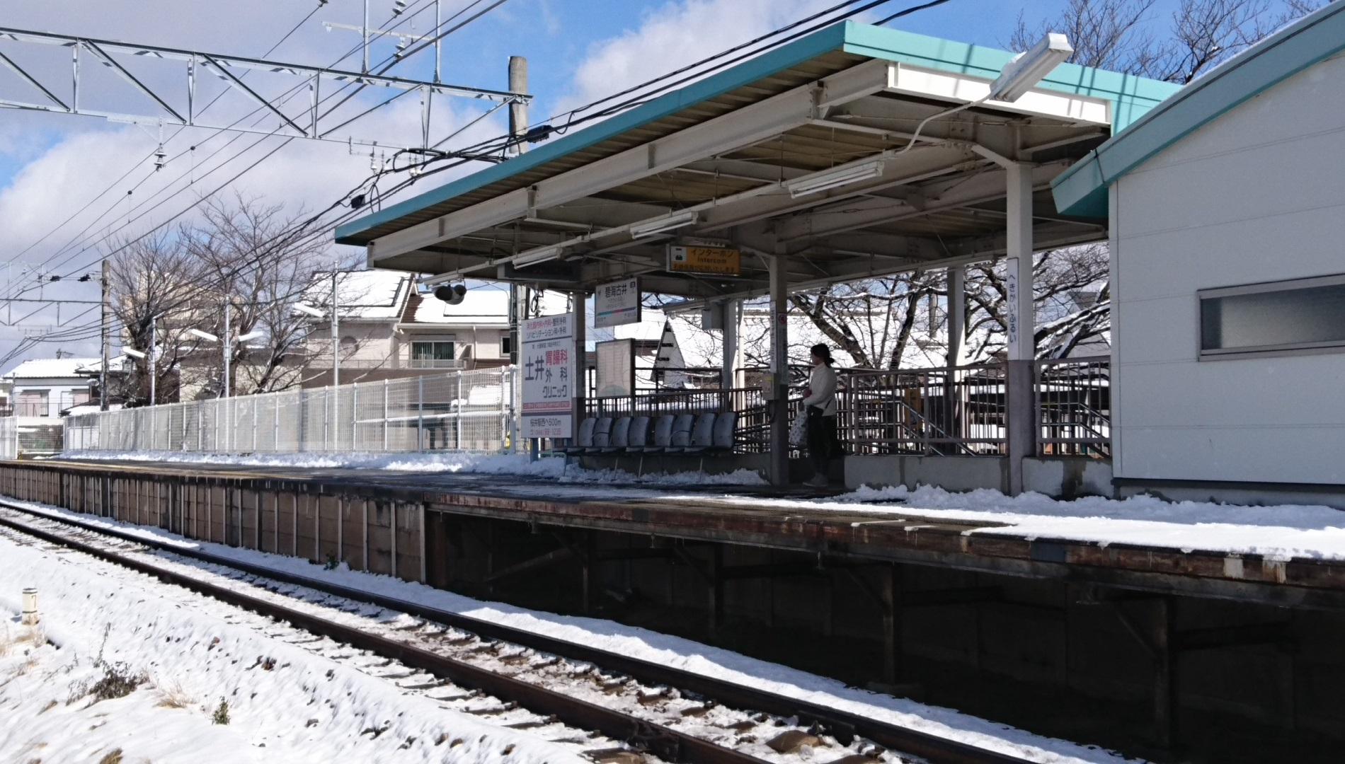 2017.1.15 西尾線 (3) 古井 1900-1080
