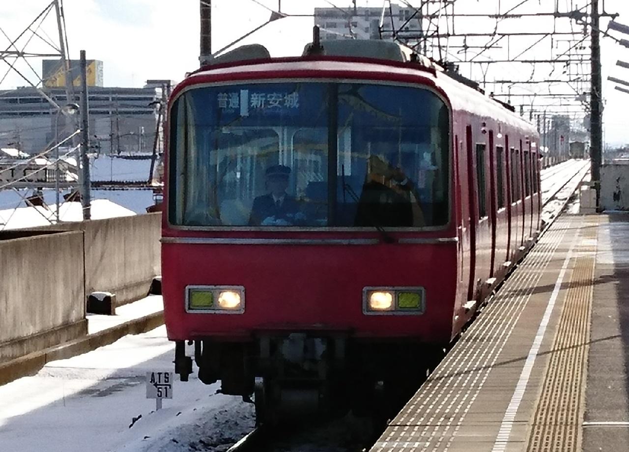 2017.1.15 西尾線 (21) 西尾口 - しんあんじょういきふつう 1280-920