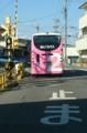 2017.1.21 古井 - あんくるバス 720-1100