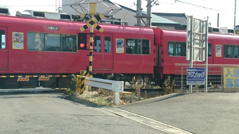 2017.1.21 古井 (7) 西尾いきふつう