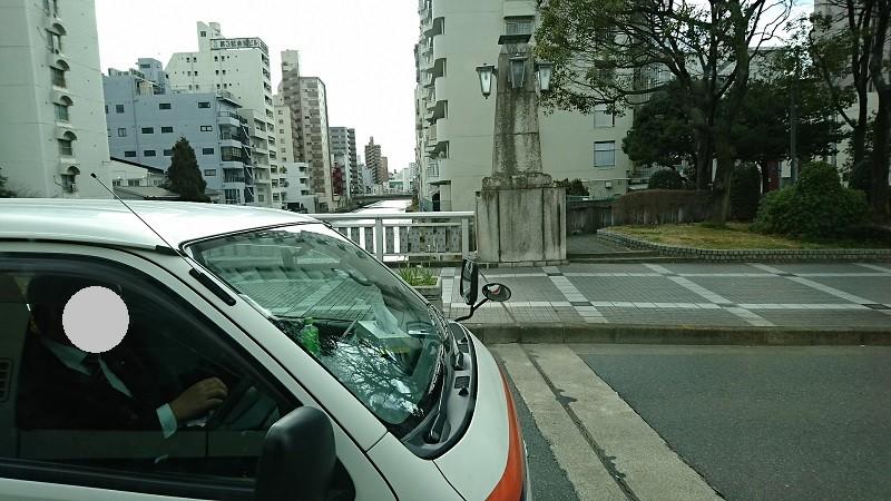 2017.2.2 高速1 (18) 新堀川 800-450