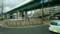 2017.2.2 高速1 (22) 矢場町交差点 1920-1080